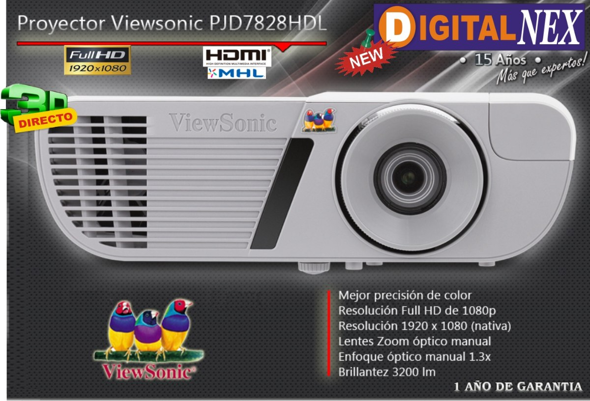 https://http2.mlstatic.com/proyector-viewsonic-pjd7828hdl-mod-2018-1080p-nativo-hdmi-x2-D_NQ_NP_726780-MLA25734729189_072017-F.jpg