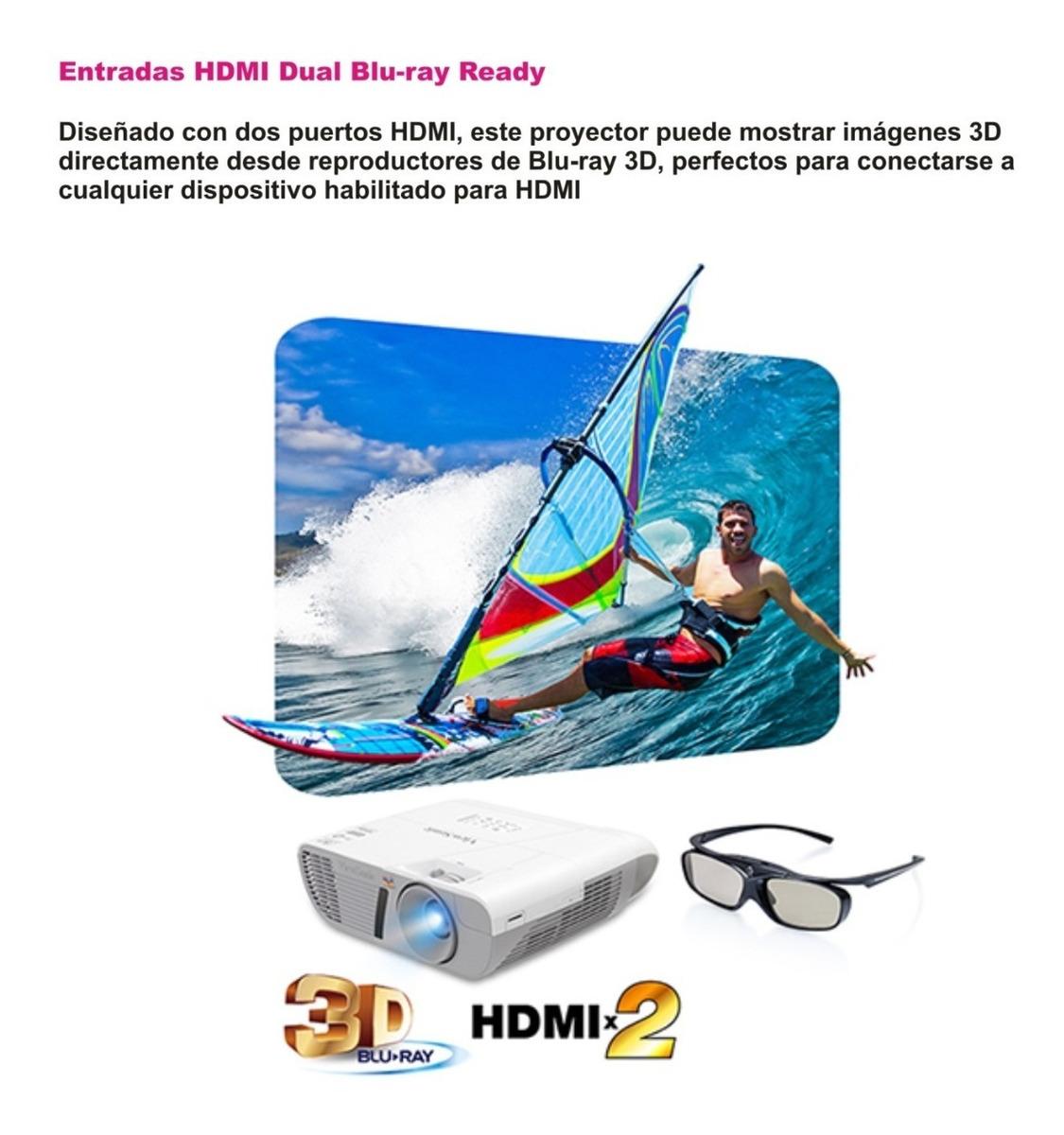 https://http2.mlstatic.com/proyector-viewsonic-pjd7828hdl-mod-2018-1080p-nativo-hdmi-x2-D_NQ_NP_849531-MLA31584833646_072019-F.jpg