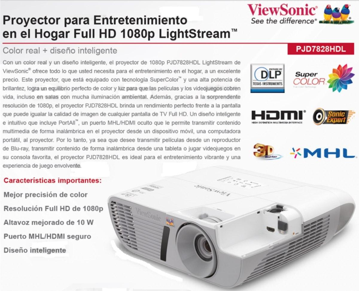 https://http2.mlstatic.com/proyector-viewsonic-pjd7828hdl-mod-2018-1080p-nativo-hdmi-x2-D_NQ_NP_854928-MLA25734748534_072017-F.jpg
