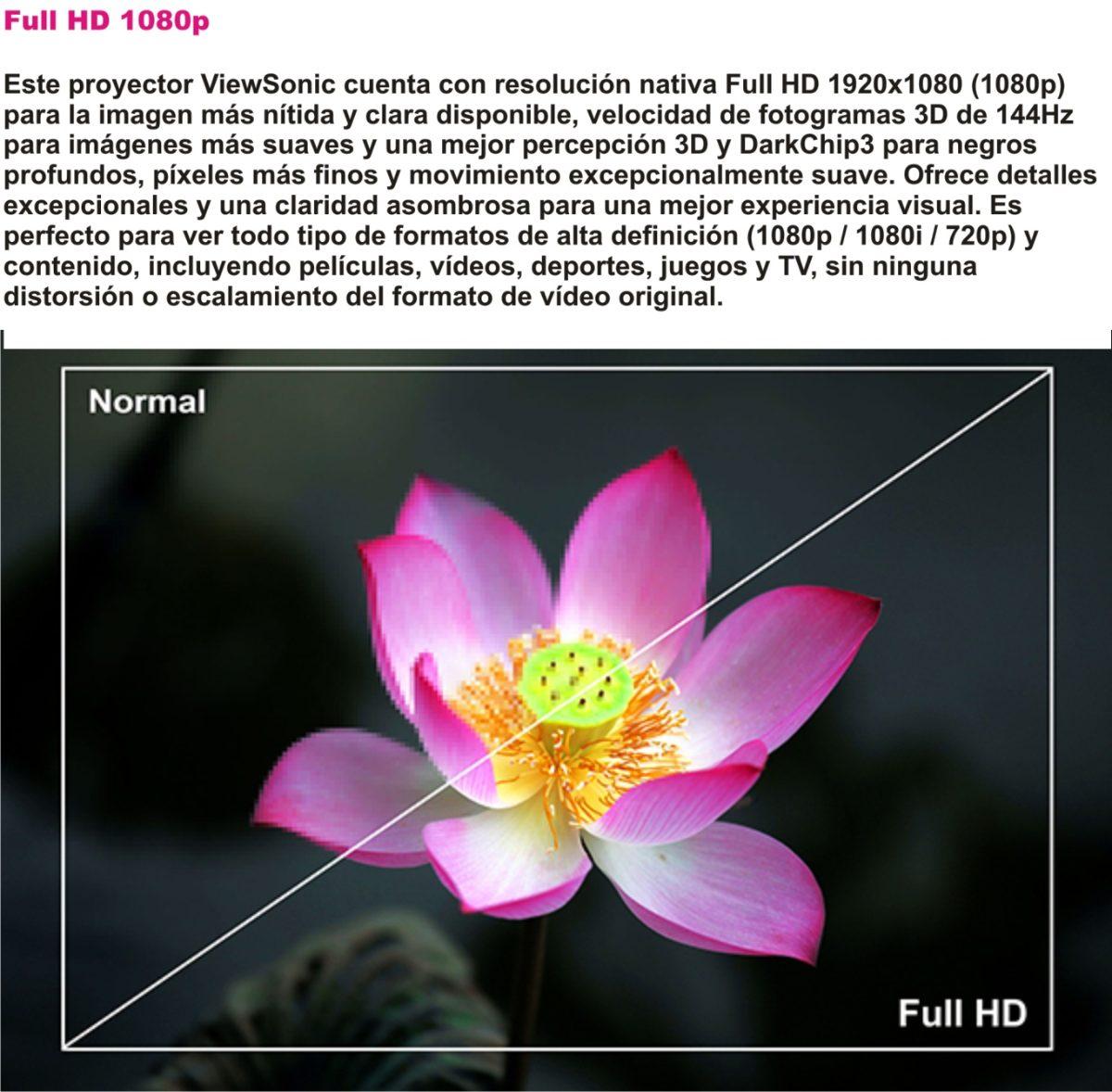 https://http2.mlstatic.com/proyector-viewsonic-pjd7828hdl-mod-2018-1080p-nativo-hdmi-x2-D_NQ_NP_971039-MLA25734752536_072017-F.jpg