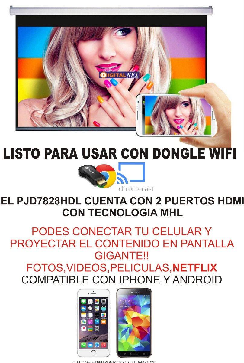 https://http2.mlstatic.com/proyector-viewsonic-pjd7828hdl-mod-2018-1080p-nativo-hdmi-x2-D_NQ_NP_991137-MLA25734712937_072017-F.jpg