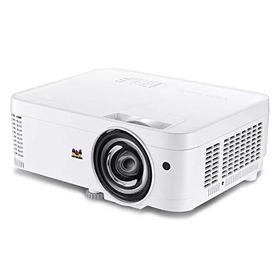 Proyector Viewsonic Ps501x Tiro Corto Xga 1024 X 76 Htg
