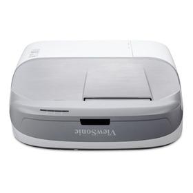Proyector Viewsonic Ps750w Tiro Corto Interactivo Wxga 3300l