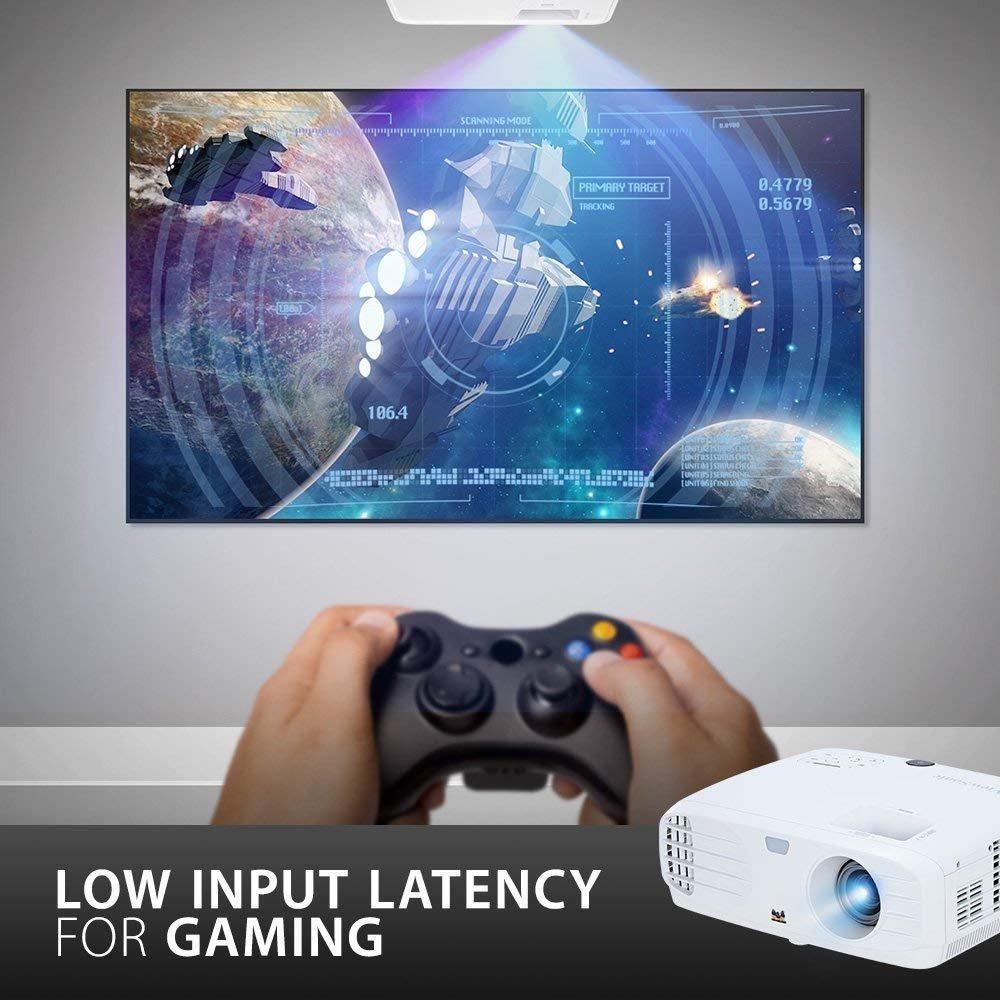 https://http2.mlstatic.com/proyector-viewsonic-px700hd-3500-lum-hdmi-x2-3d-1080p-nativo-D_NQ_NP_765498-MLA28929154870_122018-F.jpg