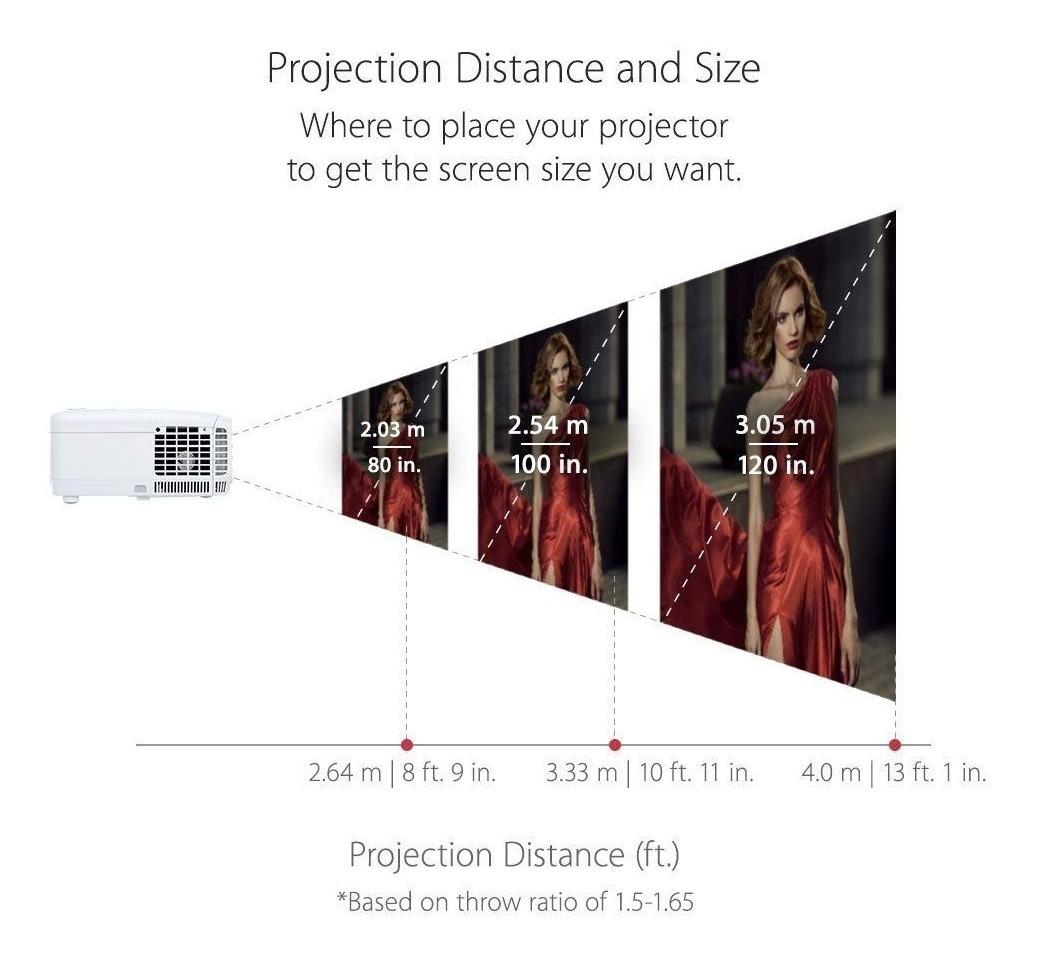 https://http2.mlstatic.com/proyector-viewsonic-px700hd-3500-lum-hdmi-x2-3d-1080p-nativo-D_NQ_NP_781791-MLA31603806974_072019-F.jpg