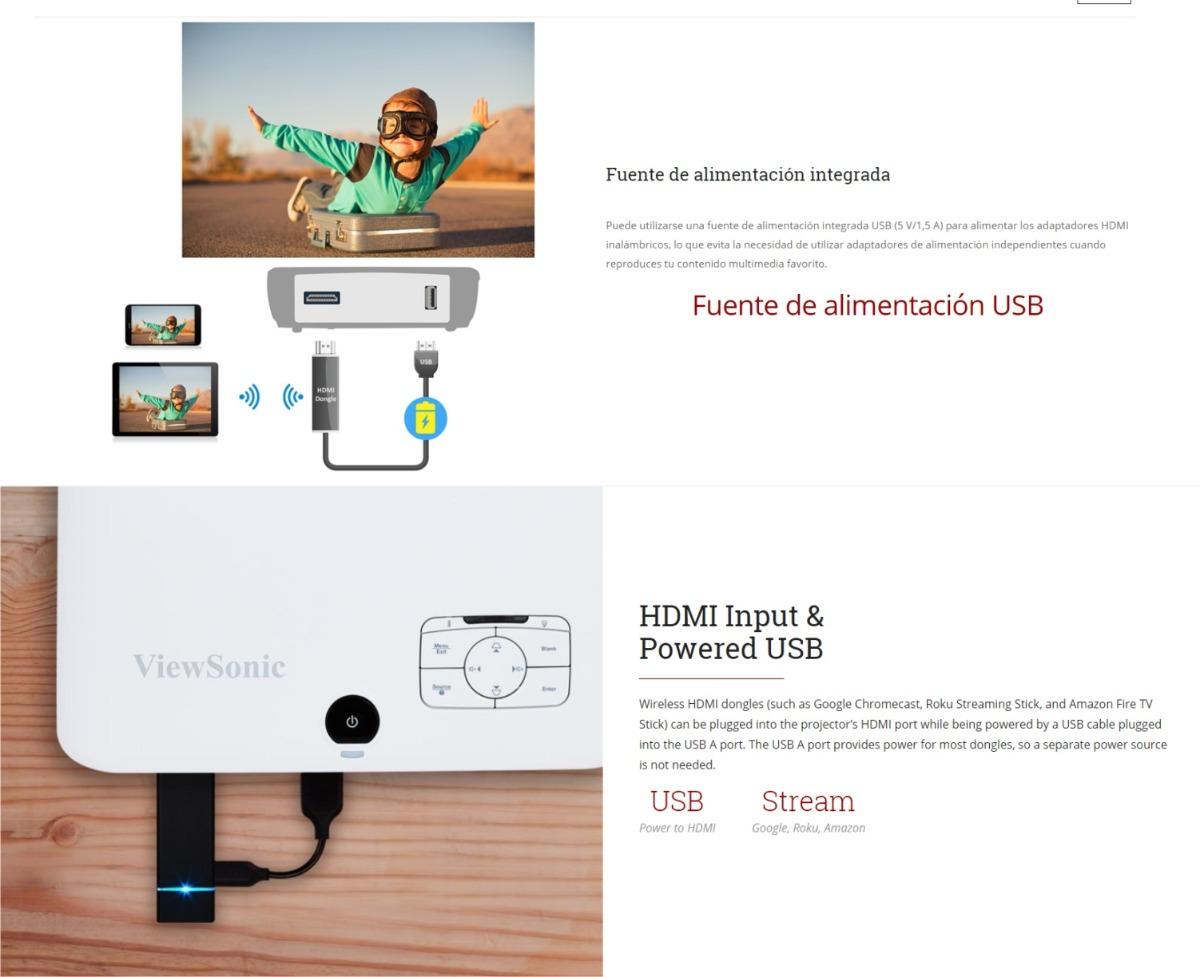 https://http2.mlstatic.com/proyector-viewsonic-px700hd-3500-lum-hdmi-x2-3d-1080p-nativo-D_NQ_NP_957503-MLA28929102942_122018-F.jpg