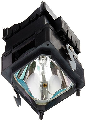 proyector xl-5100 original equivalente 100% a estrenar - lám