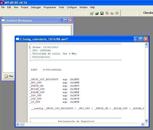 proyecto,relojc-alendario,simulacion,archivos,programa
