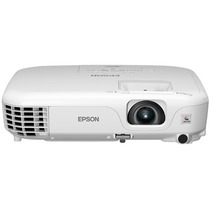 Proyector Epson Eb-c30xe 3000 Lumens 3lcd 1080p Hd Videobeam