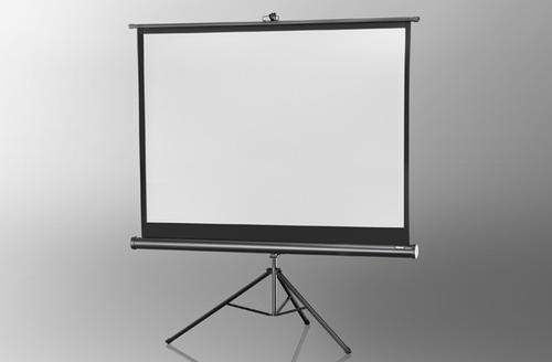 proyectores evento pantalla