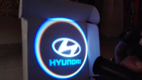 proyectores hyundai led las puertas logos de lujo oferta