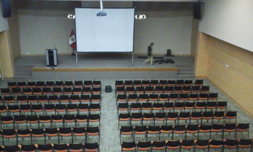 proyectores multimedia, ecran,  wtsap 995576633.