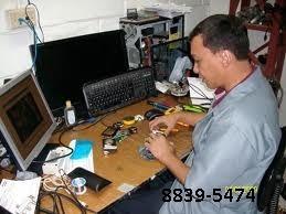 proyectores reparación toda marca todo modelo