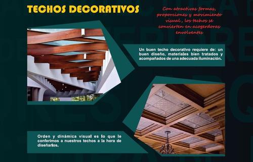 proyectos 3d arquitectura interiores restaurant pollerias
