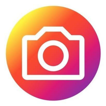 Proyectos After Effects - Instagram - 100 Proyectos Premium