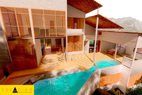 proyectos arquitectónicos-2d, 3d, especificaciones y costos