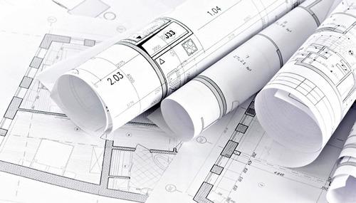 proyectos arquitectonicos, ejecutivos y levantamientos