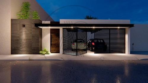 proyectos arquitectonicos personalizados