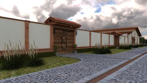 proyectos arquitectónicos, planos, render's, construcción.
