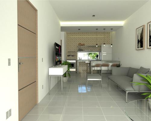proyectos arquitectonicos, remodelaciones, renders, planos..