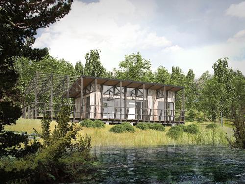 proyectos arquitectura e interiorismo.