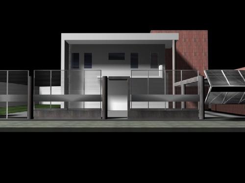 proyectos arquitectura, ingeniería, diseño interior y render