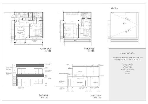 proyectos arquitectura, planos, remodelaciones, ampliaciones