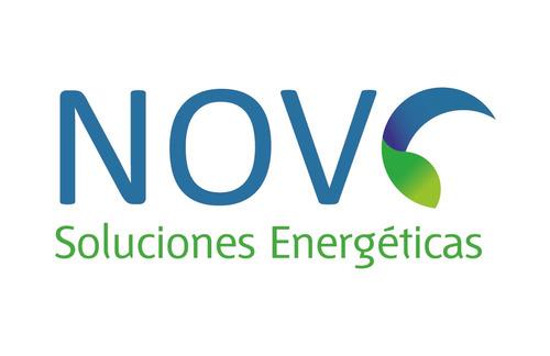 proyectos  calefacción sustentable