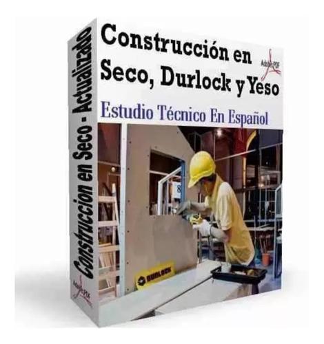 proyectos construcción en seco drywall videos hazlo-tú-mismo