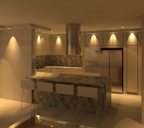 proyectos de arquitectura, diseño interior y construcciones.