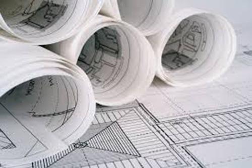 proyectos  de arquitectura,  diseños, renders, decoracion