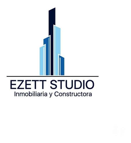 proyectos de arquitectura e ingeniería - ezettstudio
