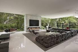 proyectos de arquitectura, interiores y remodelaciones.