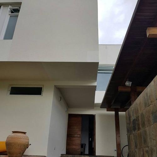 proyectos de arquitectura.interiorismo.reparaciones