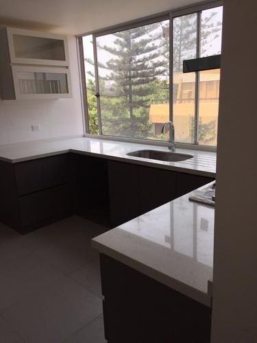 proyectos de cocina, muebles, cuarzo, granito, marmol.