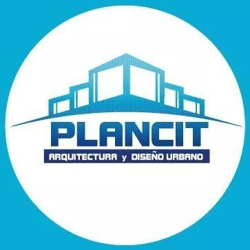 proyectos de construcción, render, planos, arquitecto