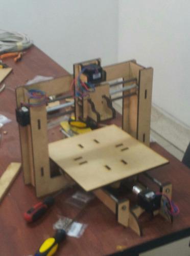 proyectos de electronica y automatización industrial