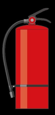 proyectos de incendio. habilitaciones de bomberos