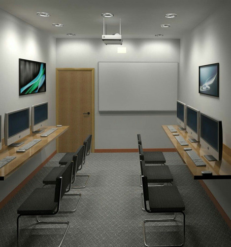 proyectos de maqueteria, diseño de interiores, modelos 3d