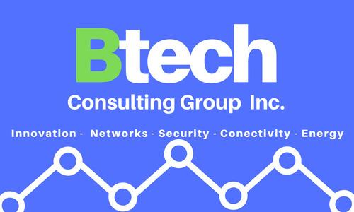 proyectos de tecnología servicio técnico-redes- cctv-pbx-pc