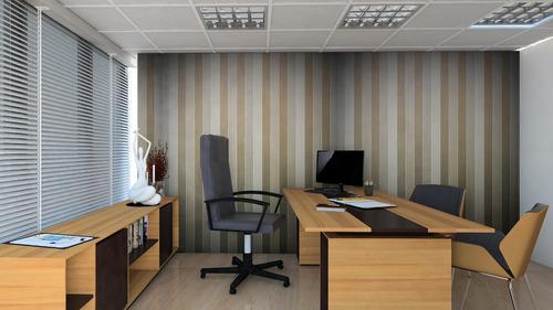 proyectos, diseño, construccion y remodelaciones de oficinas