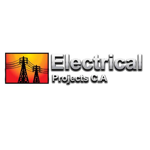 proyectos e instalaciones electricas (alquiler de grua)