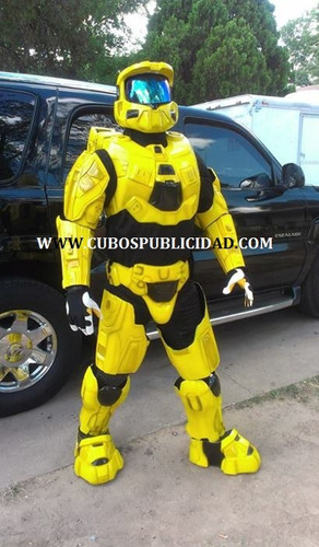 proyectos en fibra de vidrio, iron man,star wars,transformer
