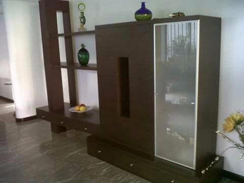 proyectos en madera! pisos, repisas y estructuras en madera