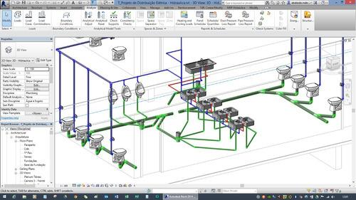 proyectos estructurales, arq,topografia, planos, render