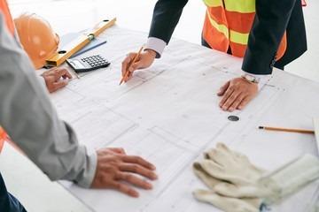 proyectos planos inspecciones asesorias obras civiles