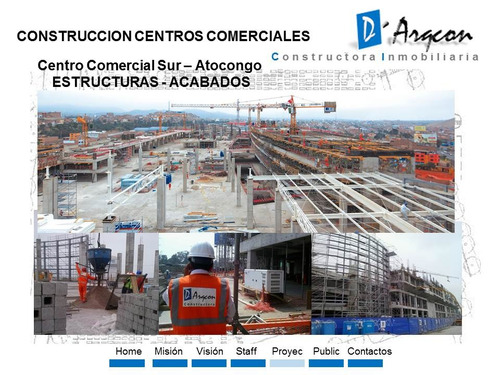 proyectos, remodelaciones, planos, arquitectos, drywall