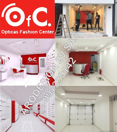 proyectos, remodelaciones, planos, diseño interior, drywall