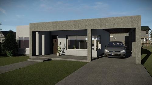 proyectos - renders arquitectura