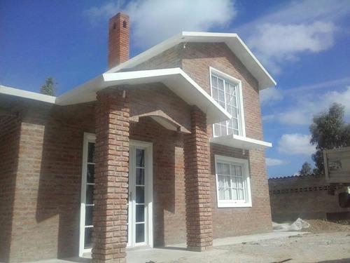 proyectos y construcciones en todo el pais